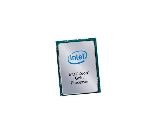 CPU INTEL XEON Scalable Gold 6142M (16-core, FCLGA3647, 22M Cache, 2.60 GHz), tray (bez chladiče)