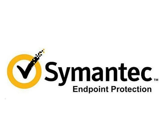 Endpoint Protection, Initial SUB Lic with Sup, 50-99 DEV 2 YR