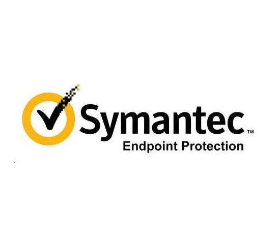 Endpoint Protection Small Business Edition, Initial Hybrid SUB Lic with Sup, 5,000-9,999 DEV 1 YR