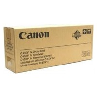 Canon Drum Unit (C-EXV 1/12)