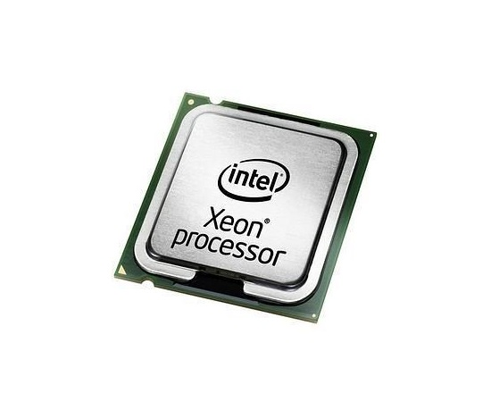 HP CPU BL660c Gen8 Intel® Xeon® E5-4610 (2.4GHz/6-core/15MB/95W) 2CPU kit