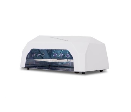 GOCLEVER NAIL  LAMP lampa na nehty CCFL LED 36 W